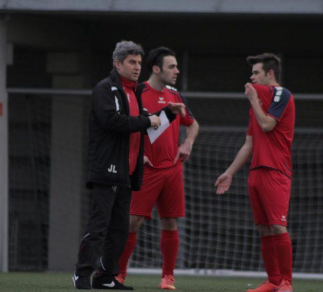 """Tuncer GÖKDEMİR: """"Futbolda kalıcı başarı için altyapılara önem verilmeli"""""""